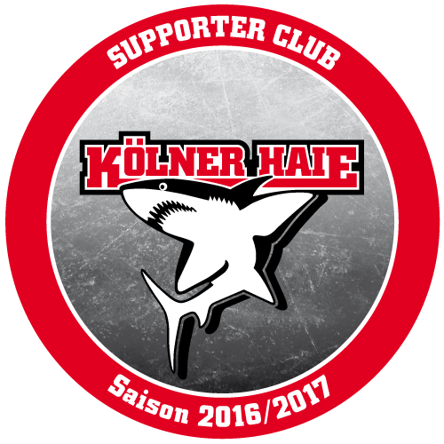 KEC Kölner Haie